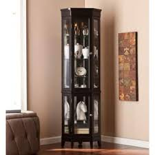 Bookcases With Glass Shelves Glass Bookshelves U0026 Bookcases Shop The Best Deals For Nov 2017