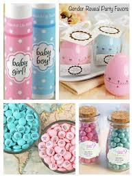 gender reveal party supplies 10 baby gender reveal party ideas baby shower partyideapros