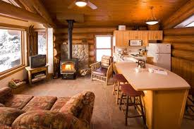 1 bedroom cabin grand superior lodge resort lake superior