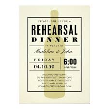 wedding rehearsal dinner invitations wine wedding rehearsal dinner invitation card