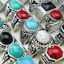 aliexpress buy new arrival 10pcs upscale jewelry aliexpress buy new arrival 30pcs black stones
