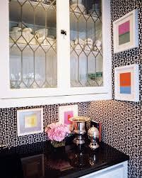 white leaded glass kitchen cabinets kitchen cabinets photos 362 of 375