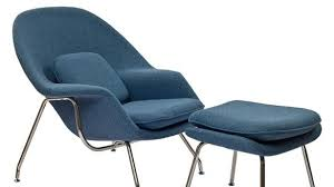 manhattan home design womb chair reproduction attractive saarinen replica with 9 prepare