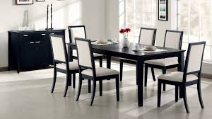 dining room tables luxury dining room table glass top dining table
