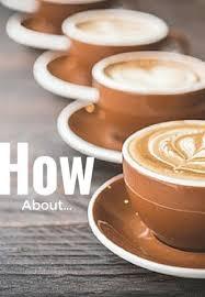 nespresso machine target black friday 2016 best 25 nespresso machine reviews ideas on pinterest coffee