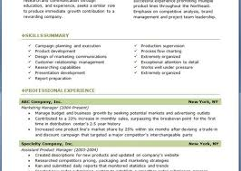 Resume Objective Call Center Cheap Home Work Ghostwriters Sites Au Essay On Social And