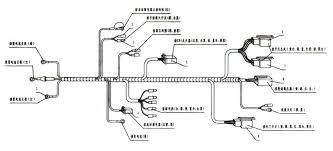 diagram kazuma atv wiring diagram chinese atv wiring diagrams