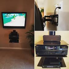 home theater systems installers now look no further for your home theater installation needs the