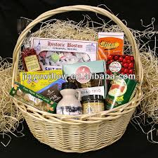 boston gift baskets woven gift baskets woven gift baskets suppliers and manufacturers