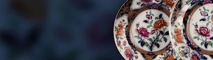 antique plates for sale loveantiques