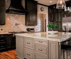 kraftmaid kitchen islands kitchen kitchen island designs kraftmaid kitchen cabinets cherry
