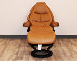 Stressless Chair Prices Stressless Voyager Paloma Taupe Leather By Ekornes Stressless