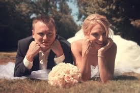 photographe mariage nancy création photo photographe et vidéo de mariage nancy