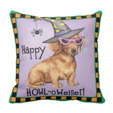 halloween pillows zazzle