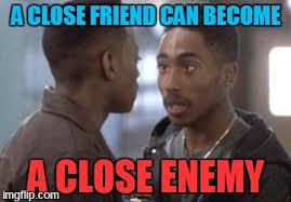 Tupac Memes - tupac in juice meme generator imgflip