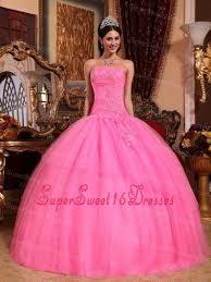 20 best dress ideas images on pinterest quince dresses