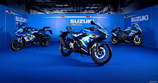 suzuki gsx r 125a 125 cm 2018 tuusula motorcycle nettimoto