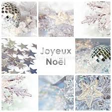 square greeting card joyeux noel meaning merry christmas