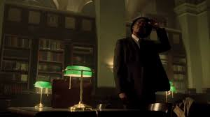 Traditional Bankers Desk Lamp Impressive Green Desk Lamp Traditional Bankers Desk Lamp With