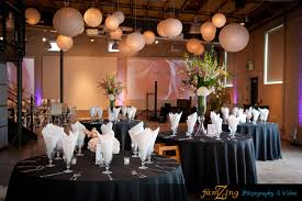greenville wedding venues greenville wedding venue zen an space for hire
