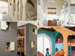 wonderful finest childrens bed room furniture bedroom ideas youth