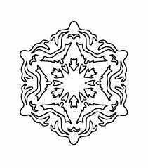 snowflake u2013 alcatix com
