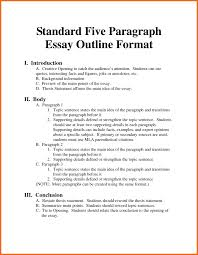 quote a quote mla mla citation essay example mla format essay example mla format