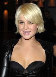 just below the chin length bob haircut 80 popular short hairstyles for women 2018 pretty designs