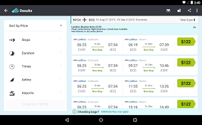 Skyscanner Customer Service Amazon Com Skyscanner All Flights Appstore For Android