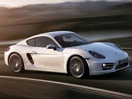 porsche cayman pricing used porsche cayman luxury kelley blue book