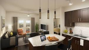 4 Bedroom Apartments San Antonio Tx Prado Student Living Apartments For Rent In San Antonio Tx