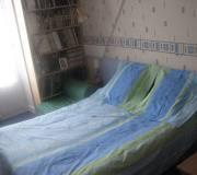 chambre d hote nuit georges chambre d hôtes nuits georges location chambres d hôtes