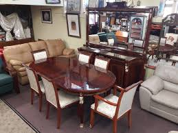 Dining Room Tables Denver Used Furniture In Denver Denver Used Furniture Used Denver