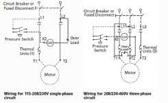 wiring diagram for a craftsman lt1000 lawn mower solenoid wiring