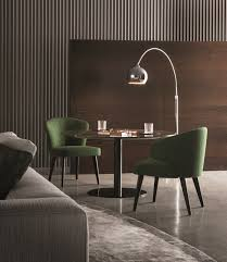 dordoni design new minotti collections