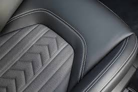 maserati quattroporte interior black maserati launches silk upholstery in new zealand news driven