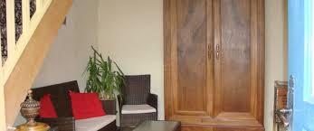 chambres d hotes provins 77 chambres d hôtes près de provins ferme de la haute maison