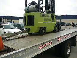 lexus salvage yard dallas cedar auto dallas tx 75229 yp com