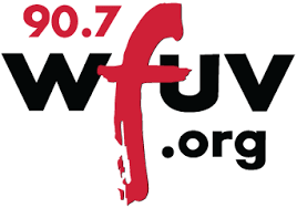 wfuv music discovery starts here