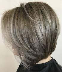 how to cut a medium bob haircut 50 beautiful and convenient medium bob hairstyles ash brown