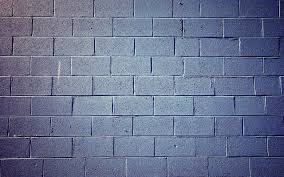 Brick Wall by Brick Wall Background 6979986