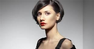 does hair burst work 10 super trendy hairstyles for short hair urbanclap