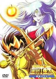 film zodiac anime saint seiya movie 1 the legend of the golden apple anime planet