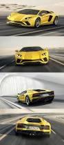 1239 best lamborghini aventador images on pinterest car dream