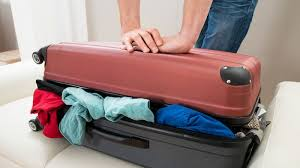 Texas Traveling Suitcase images Packing apps for travelers who hate the pain of packing the manual jpg