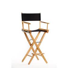chaise r alisateur chaise de réalisateur pliante
