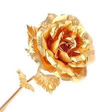 Gold Flowers Online Get Cheap Gold Flowers For Wedding Decoration Aliexpress