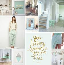 42 best femkeido moodboards images on pinterest colors