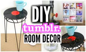 Kylie Jenner Inspired Bedroom Diy Inspired Room Decor Affordable Room Decorations Youtube