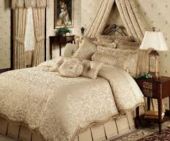 macy s home design down alternative comforter duvet spring and summer down comforter sets style beautiful